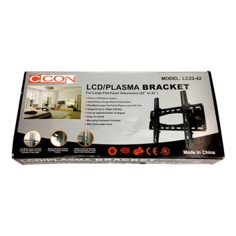 CCon LC 22-42