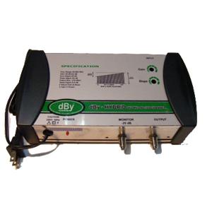 DBY Booster Hybrid-1