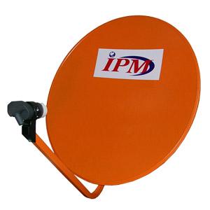 IPM-1