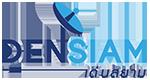 Densiam Online Store | จำหน่ายปลีกและส่ง กล่องรับสัญญาณดิจิตอลทีวี