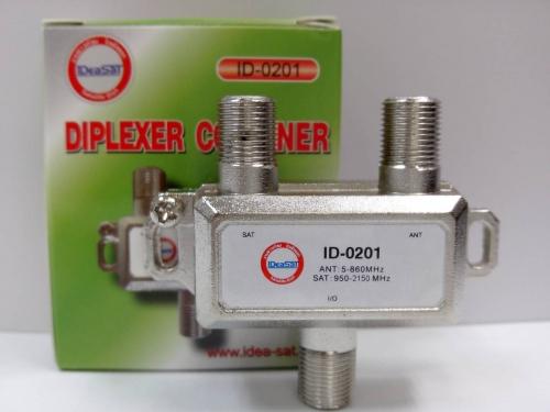Diplexer