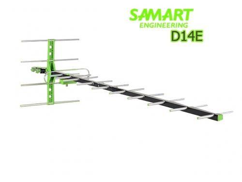 dd14ee-640x480