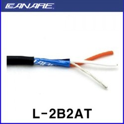 L-2B2AT
