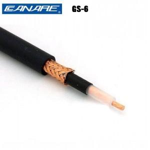 -canare-gs-6